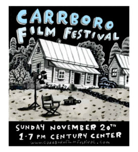 2011FilmFestGuideCarrboro_Page_1