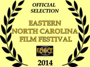 OFFICIAL SELECTION LOGO ENCFF  2014