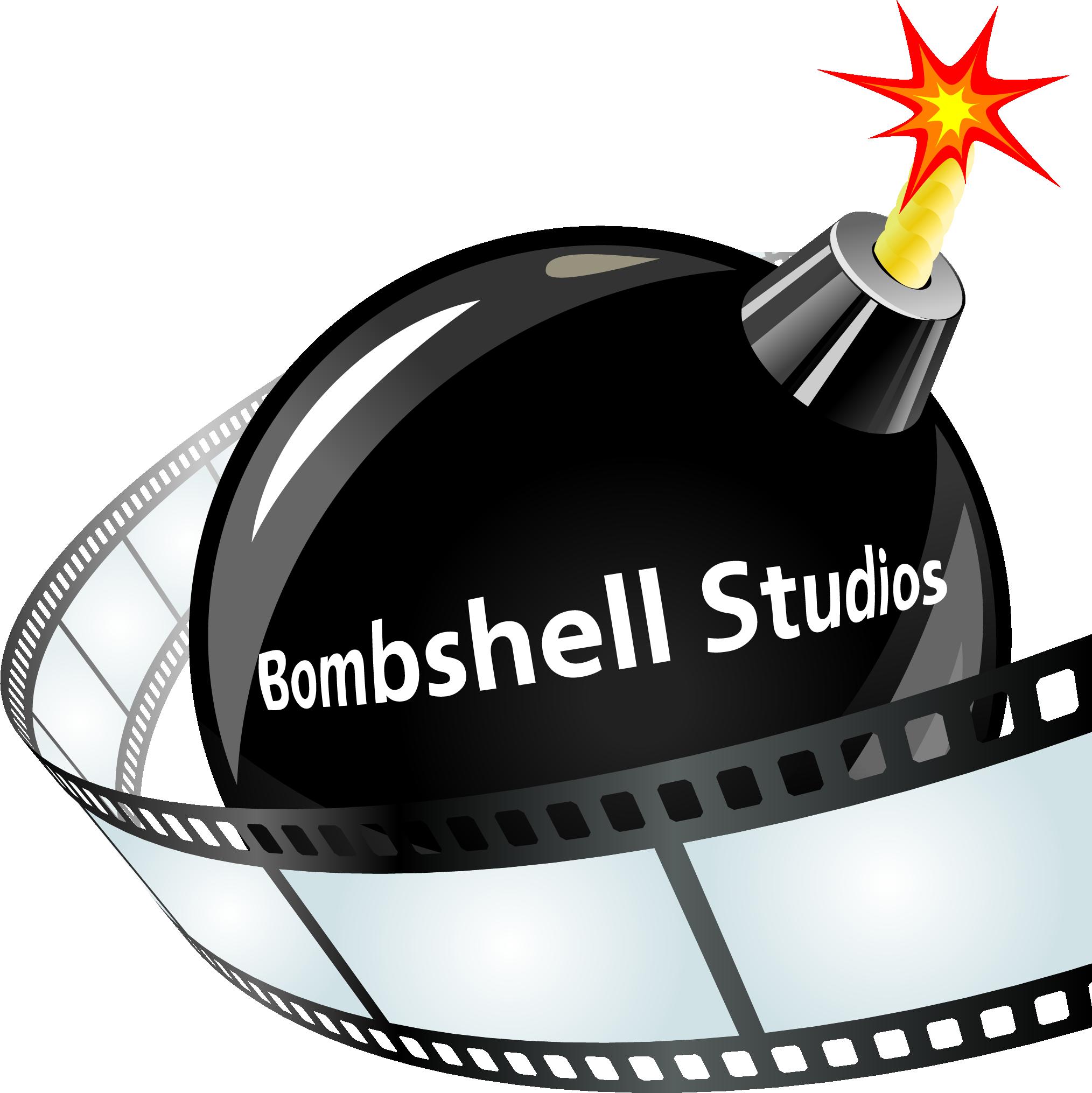 bomb_title_2021_icon